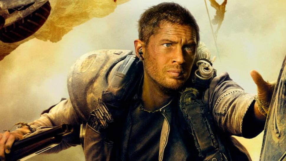 3dbe89a60ca4b Mad Max  Fury Road  Cast Is Creepy and Crazy In New Posters ...