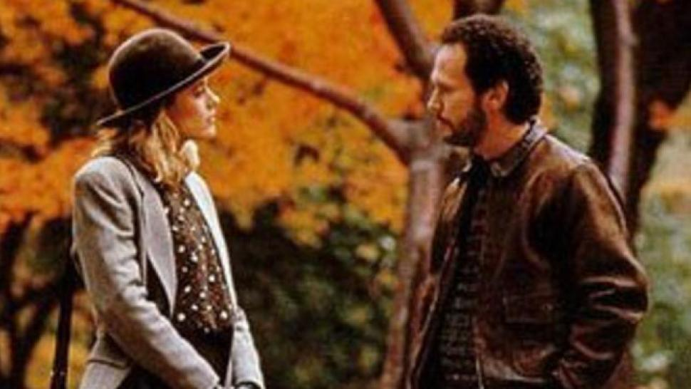 The 25 Best Quotes From When Harry Met Sally