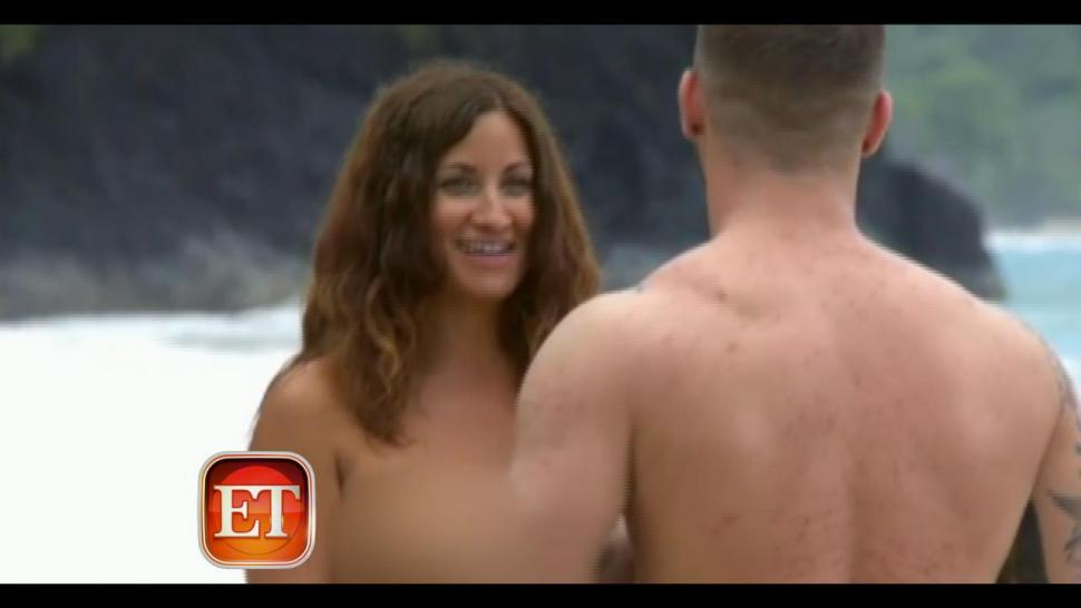 Dating naked season 3 watch-3252