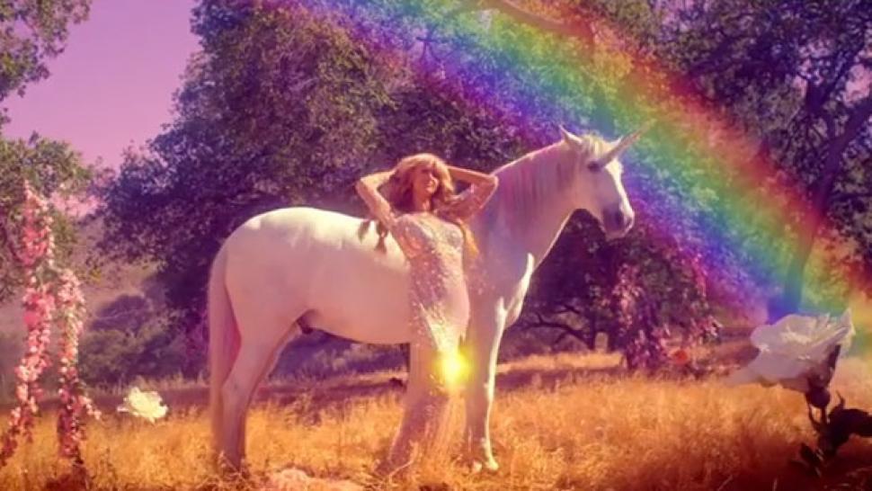 the-representation-of-the-unicorn