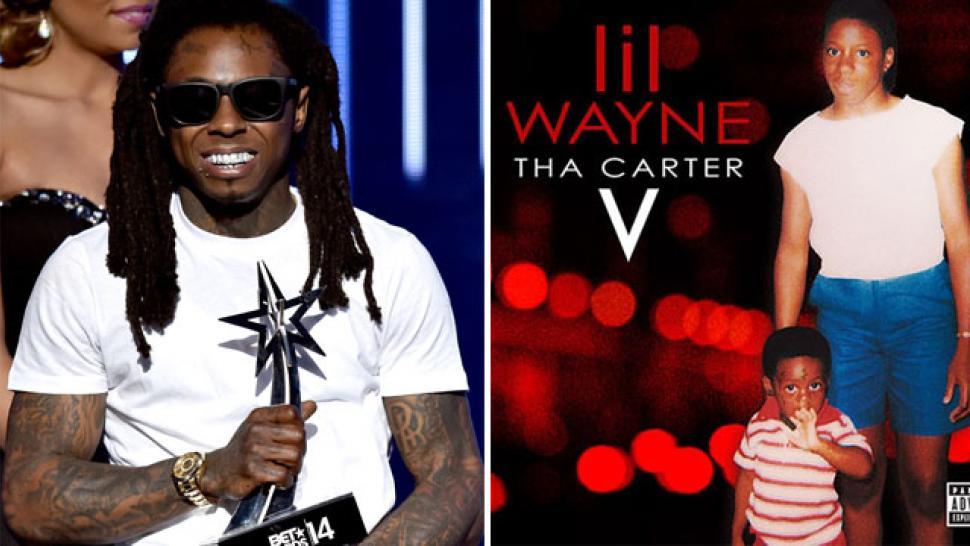 Joka on Lil Wayne dating 2014