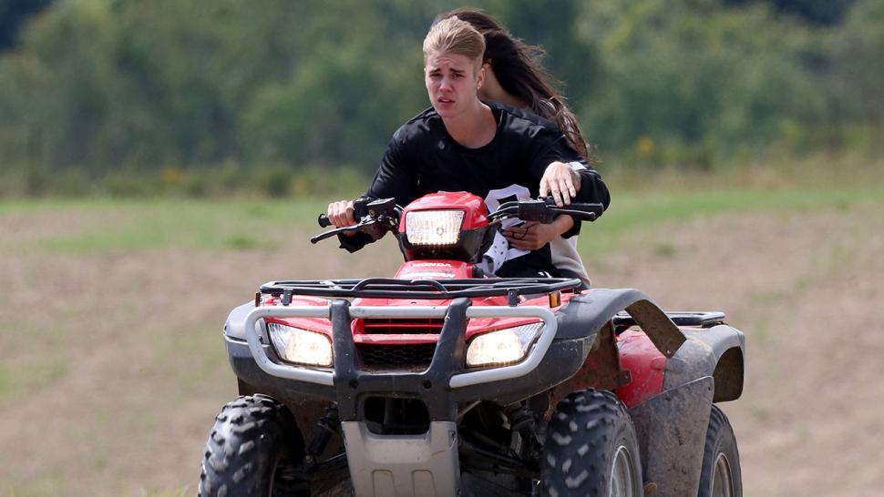 hekte advare ATV vinsj se dating nettsteder
