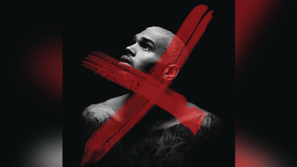 Chris Browns 7 Most NSFW Lyrics On X