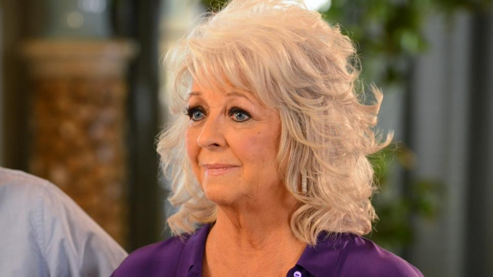 pauls dean horrible struggle with agoraphobia She has had to overcome and fight her way to the top, and even then, people  have  things got so bad for her that any time she tried to go outside she would  have a  to help her with her crippling agoraphobia, paula deen's.