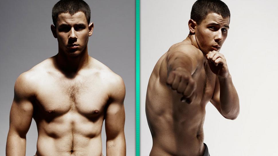 Nick Jonas | Nick jonas, Nick jonas sin camisa, Chicos guapos