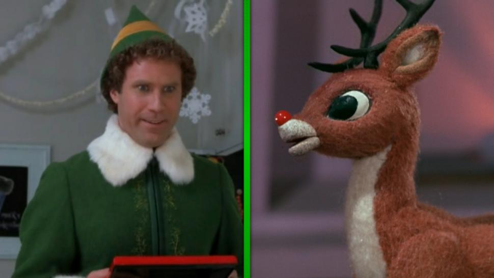 13 of the best christmas movie lines all together - Christmas Shows Tonight