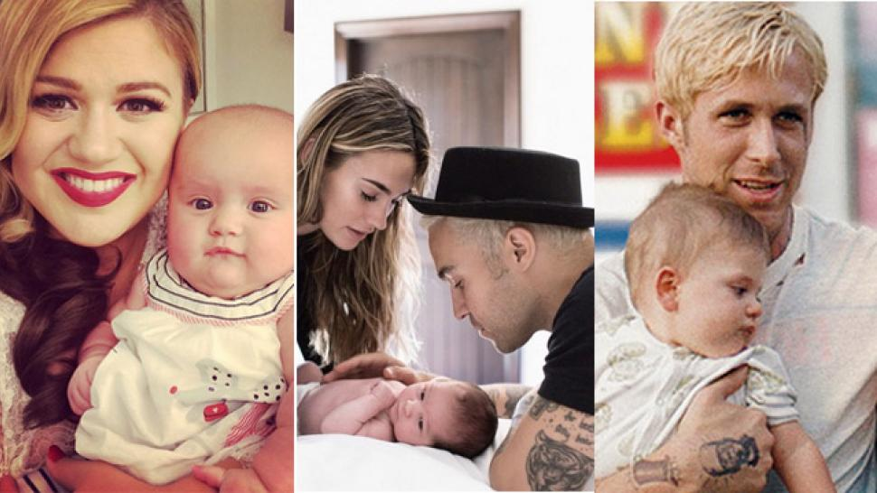 44+ Weird baby names celebrity information