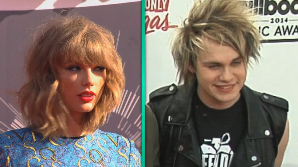 Abigail breslin and michael clifford dating who
