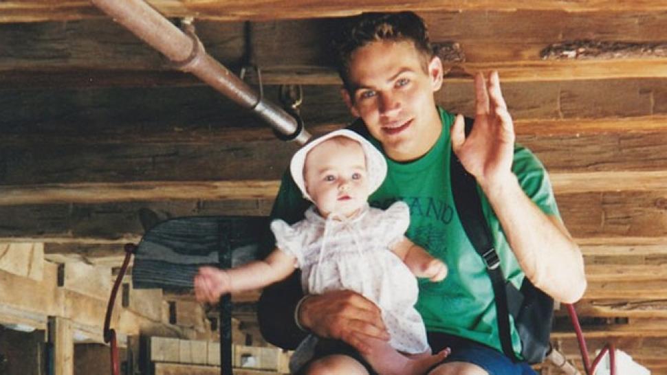 paul walkers family sues estate of man behind the wheel