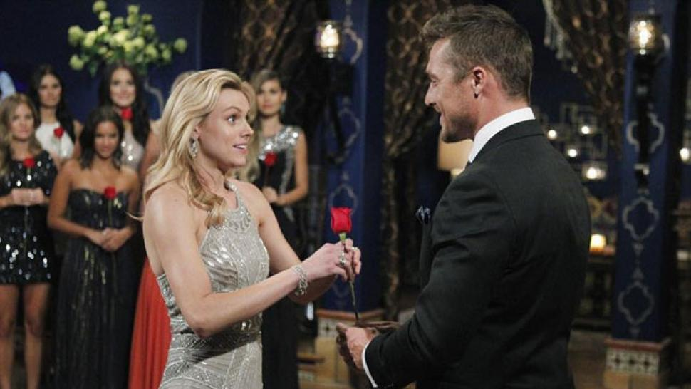 The Bachelor Chris Soules On Why He Gave Crazy Ashley S Another Chance