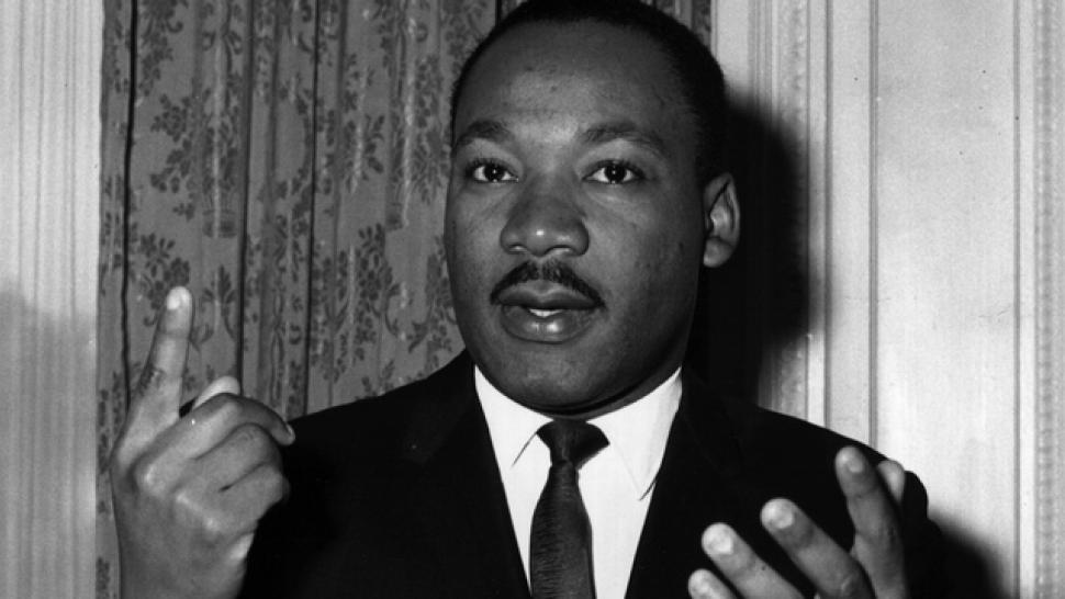 21 Of Martin Luther King Jrs Most Powerful Quotes Entertainment