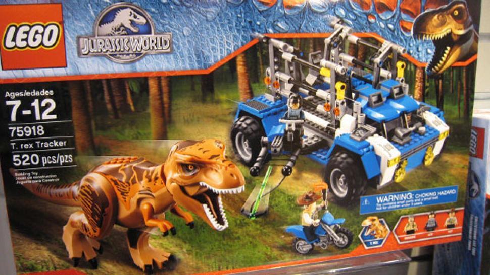 Jurassic World Lego additionally X F Ebd E moreover  moreover B furthermore The Lego Movie Finns Basement Legoland Image X. on lego movie playsets