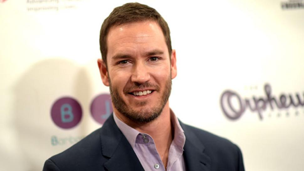 pictures-mark-paul-gosselaar-nude-game-nude-woman