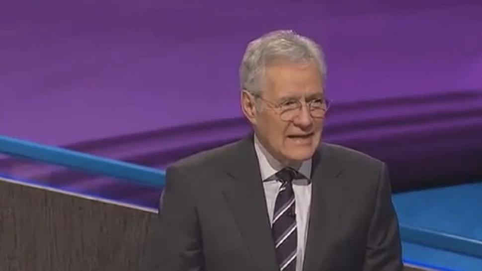 Jeopardy Theme Song Youtube Gastronomia Y Viajes
