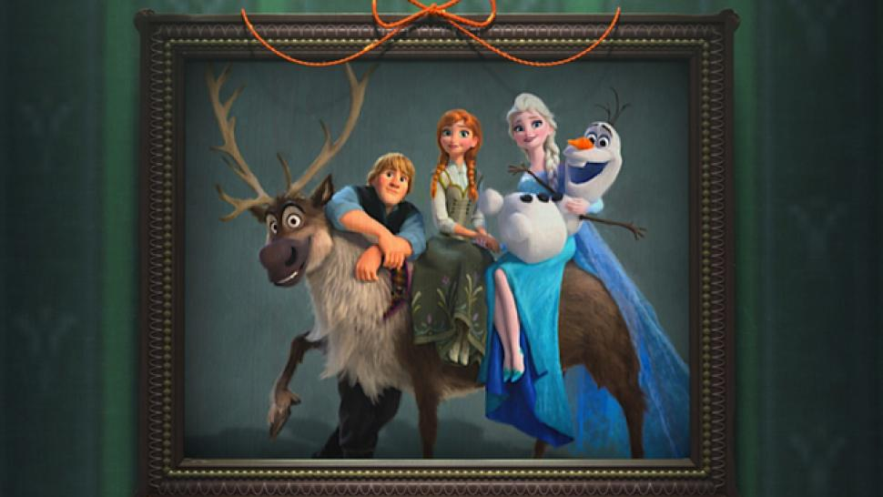 9 Things That Absolutely Need To Be In The Frozen Sequel Or Well Plunge Disney Into Deep Snow