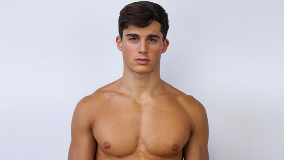 In short, to get detail information about the most happening models of the world, nothing can offer you're a better option than this article. So, get ready to explore the biggest list of top 10 hottest male models that are popular throughout the world in