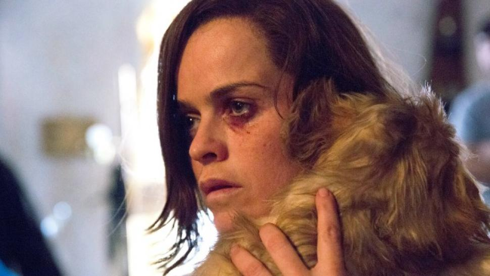 Cleveland Abduction' and 6 Lifetime True-Crime Movies You'll Never