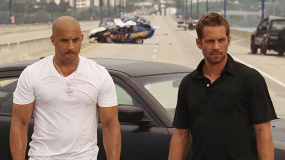 vin diesel and paul walkers 7 most bromantic moments from
