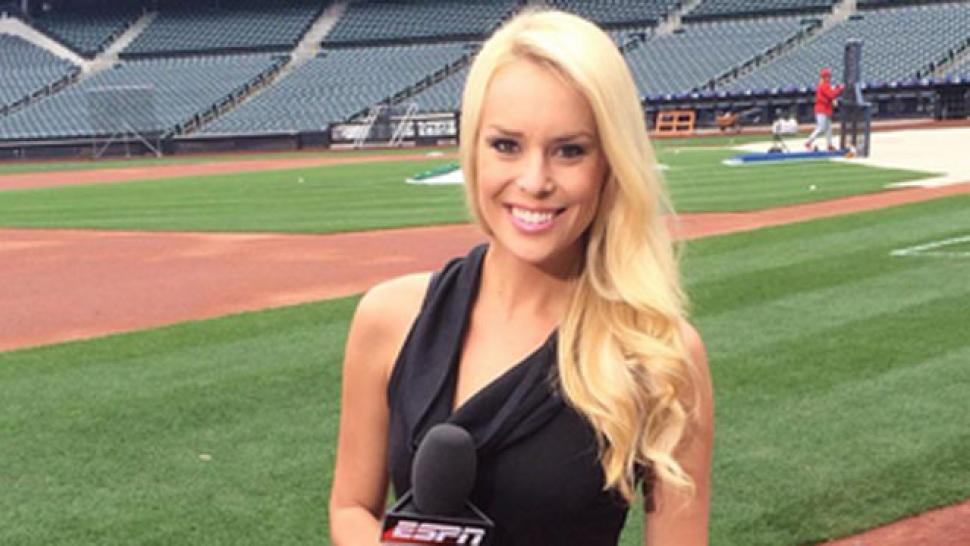 espn-women-reporters-naked-sexy-cute-teen-ameature