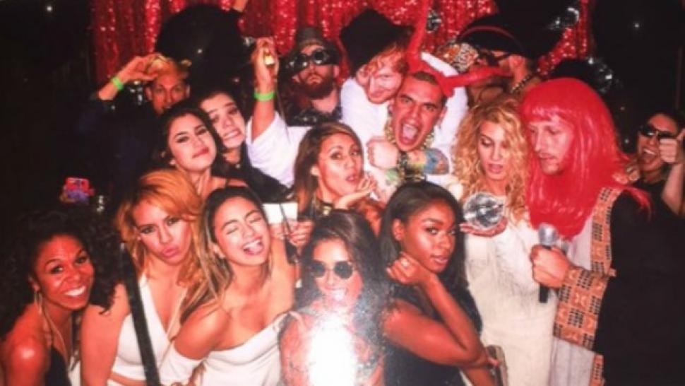 Wild Bachelorette Party Tumblr