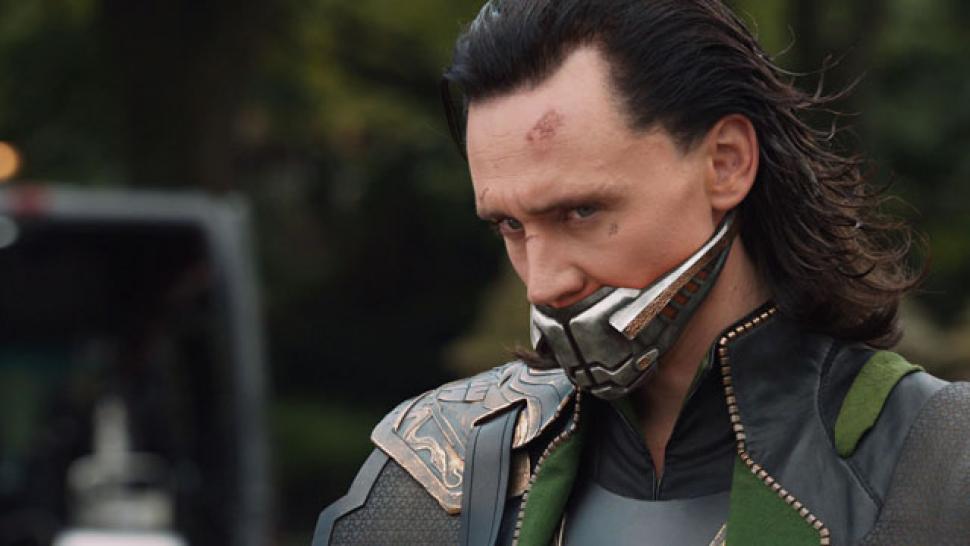 640_tom_hiddleston_loki.jpg?itok=gg3wLmN