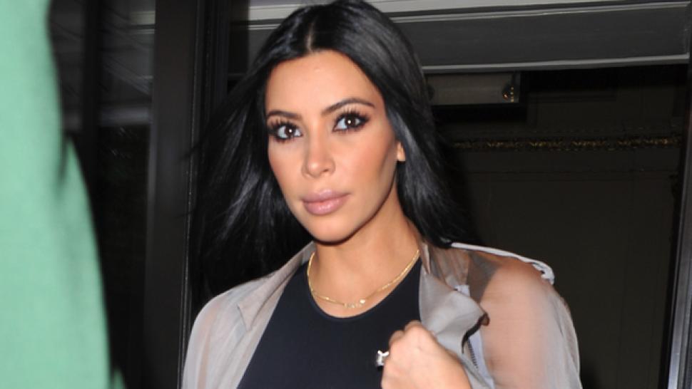 Opinion you Kim kardashian malfunction