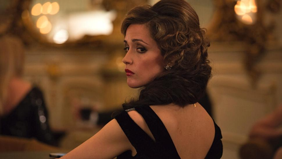 How Spy Cements Rose Byrne S Status As The Underrated Queen Of