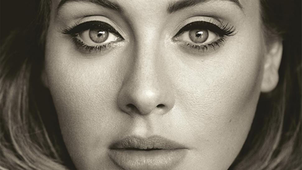 Here's What Song on Adele's '25' You Should Listen to, Based on ...