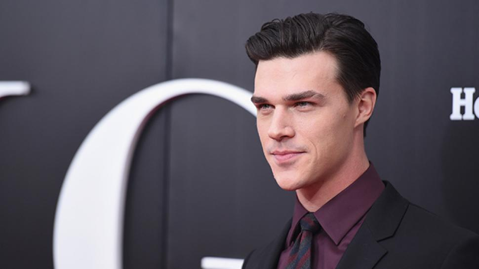 Image result for finn wittrock