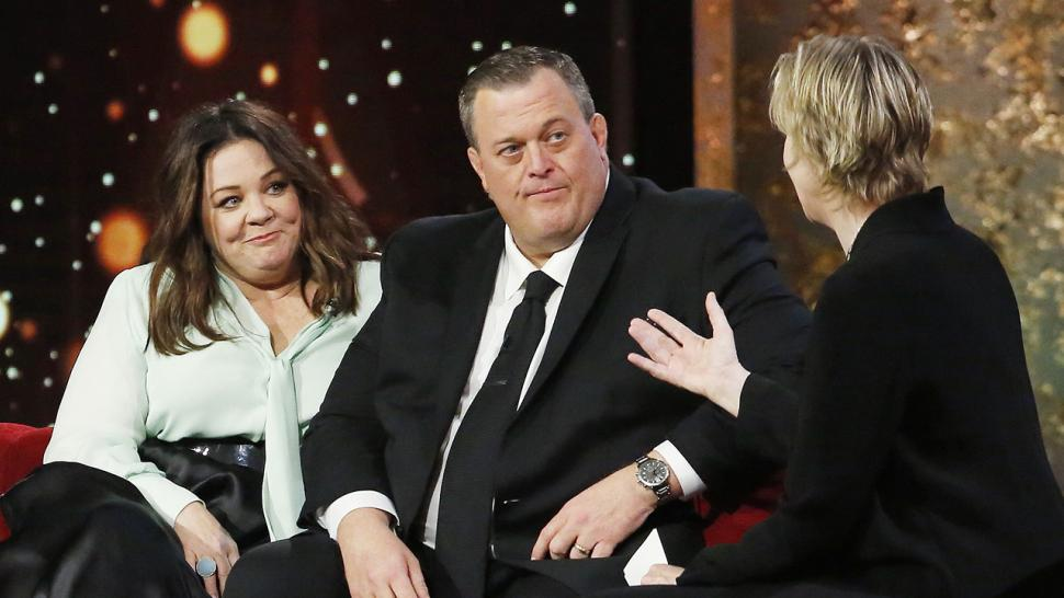 mike and molly season 4 download