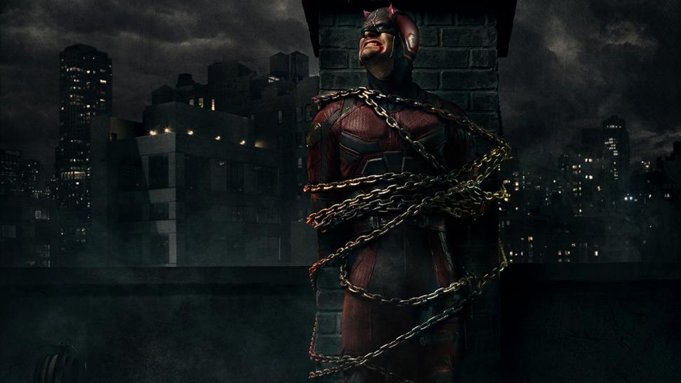 Daredevil Season 2 Everything You Need To Know About