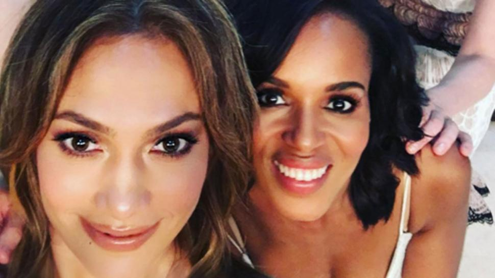 jennifer lopez and kerry washington join a list tv actresses for