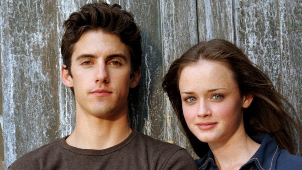 Milo Ventimiglia Says Jess and Rory Not Working Out on 'Gilmore Girls' Is 'Kind of Great'.jpg
