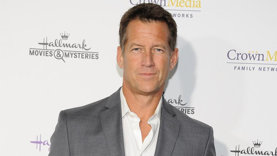 Exclusive James Denton Talks Prince S Legacy In Minnesota