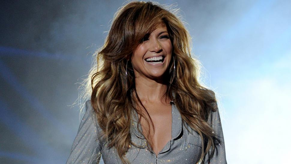 60035e611d6a Jennifer Lopez s 19 Best  American Idol  Moments