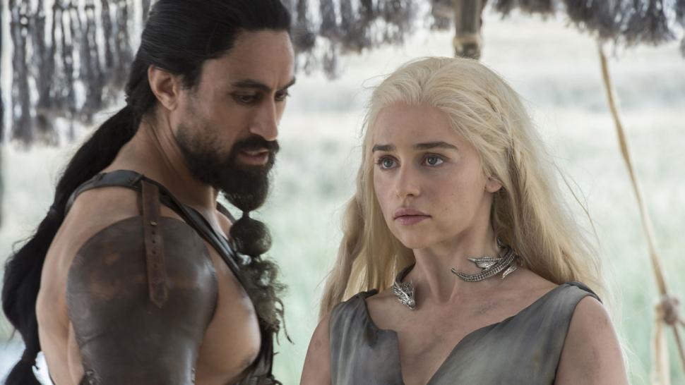 Game Of Thrones Staffel 1 Besetzung