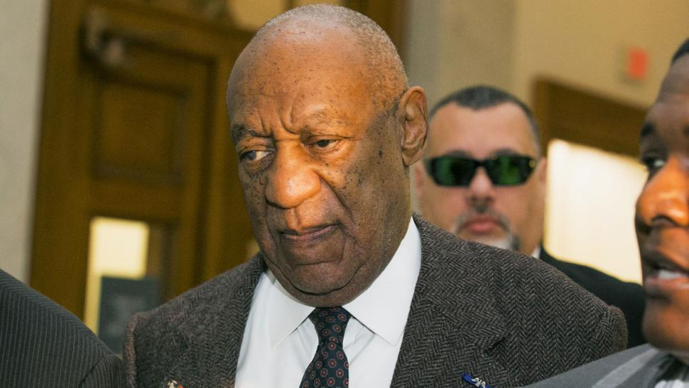 Bill Cosby Jury Had 2 Not Guilty Holdouts in Sexual Assault Trial