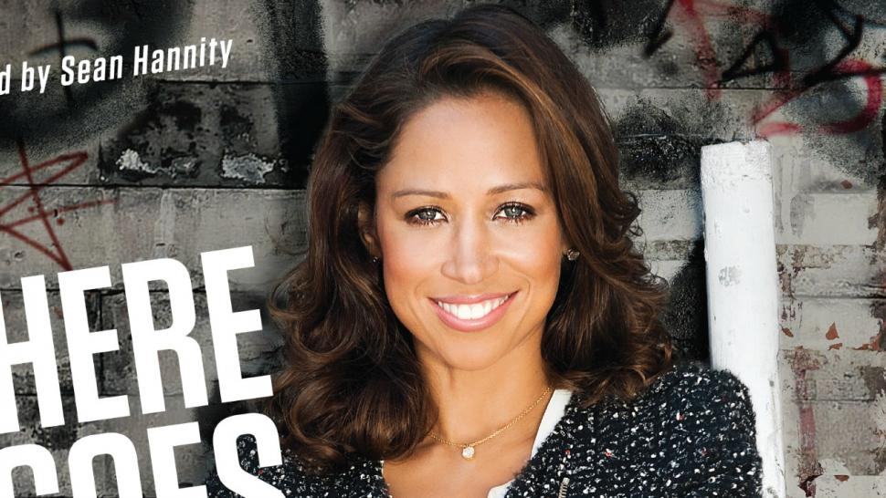 Stacey Dash Recalls Not Wanting to Audition for \'Black-ish\' in New ...
