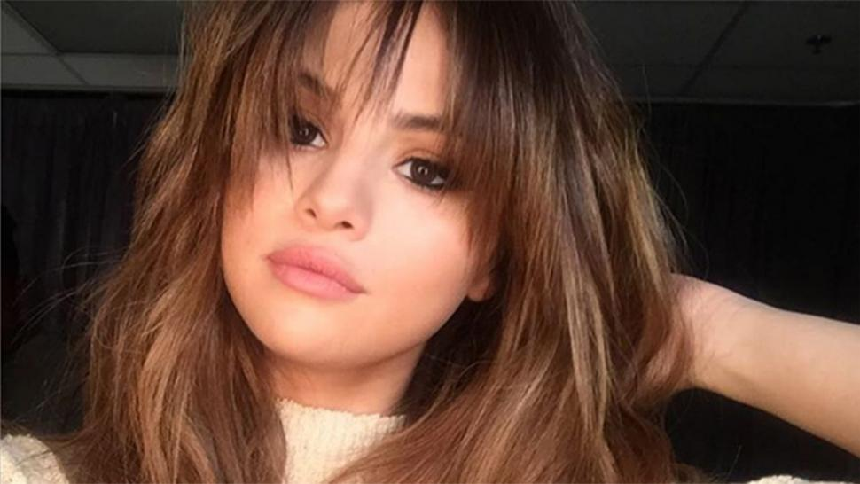 Selena gomez talks being the most followed user on instagram selena gomez talks being the most followed user on instagram calls her photos boring altavistaventures Images