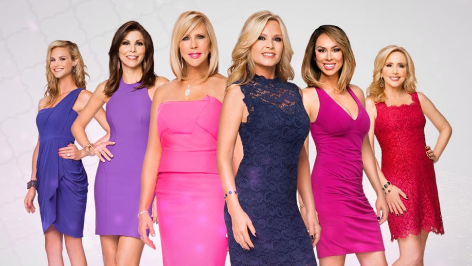 f3a4624920a EXCLUSIVE   The Real Housewives of Orange County  Season 11 Taglines Are  Here -- and Better Than Ever!