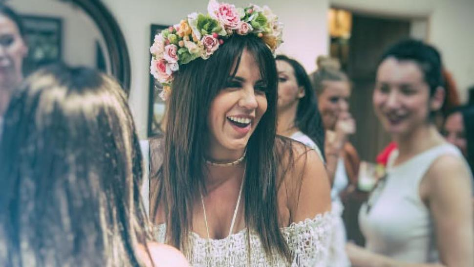 vanderpump rules star katie maloney celebrates bridal shower with co stars see the pics