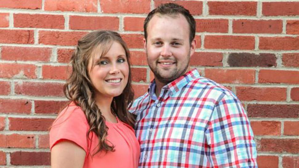 Double dating duggars peruvian dating culture