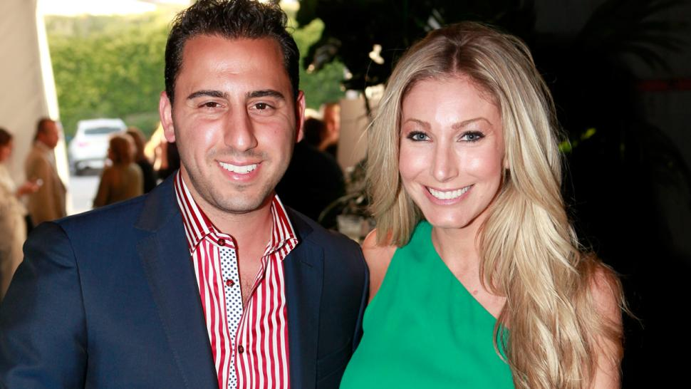 Are Heather And Josh Still Dating Million Dollar Listing