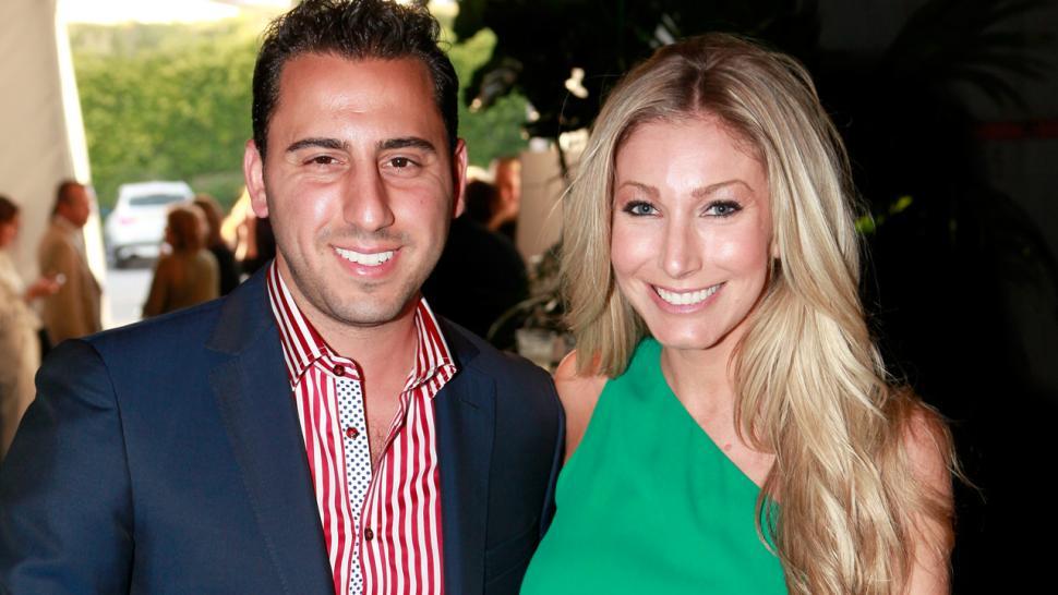 Are Heather And Josh Still Dating Million Dollar Listing