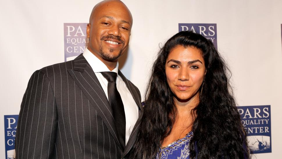 Shahs of sunset start dating a jackson