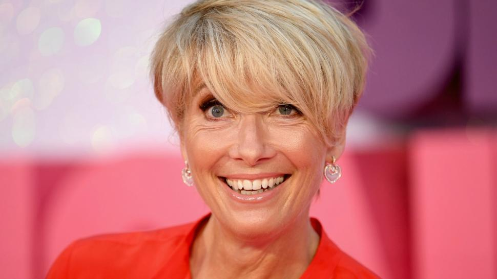 emma thompson says donald trump asked her out once   u0026 39 i