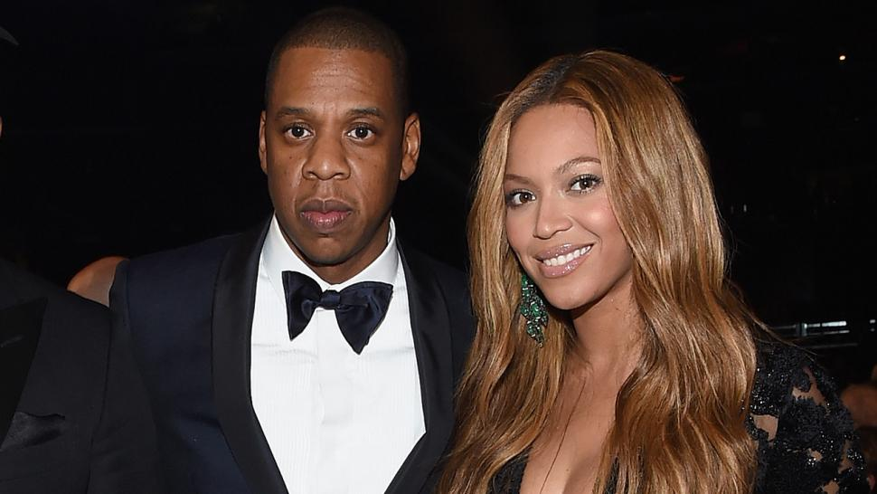 Beyonce and JAY-Z\'s Twins\' Birth Certificates Revealed - Find Out ...