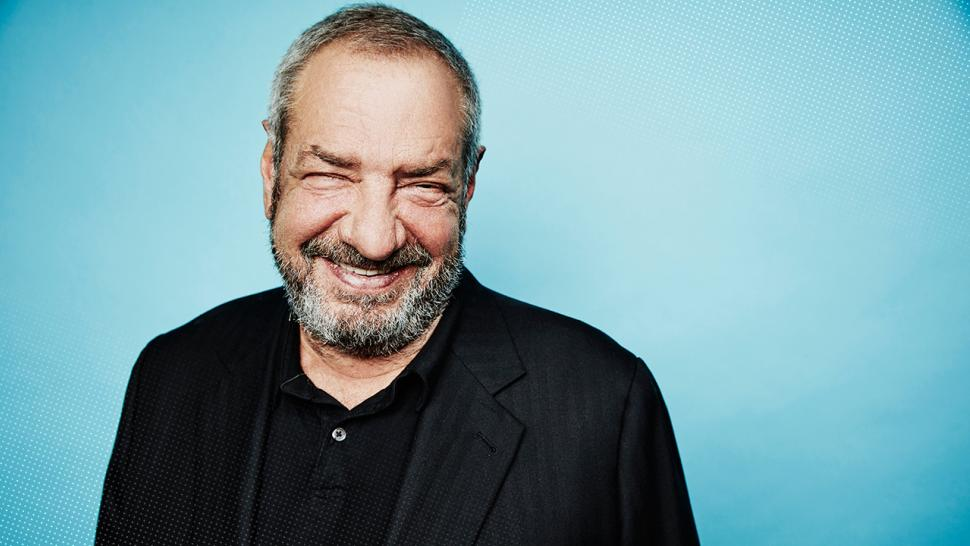 Dick Wolf on Benson and Stabler's Relationship and 30 Years of Success on TV (Exclusive).jpg