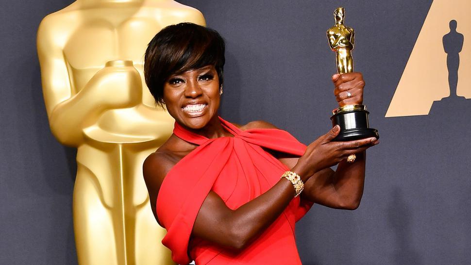Oscars 2017: The Complete Winners List | Entertainment Tonight