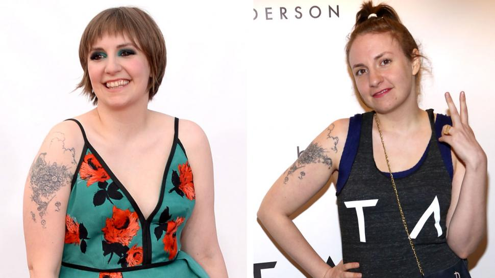Biggest Celebrity Weight Loss Transformations Entertainment Tonight